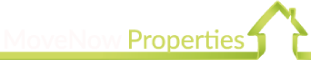 MoveNow Properties - Selling and Lettings specialists for West Yorkshire