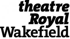 Theatre Royal, Wakefield