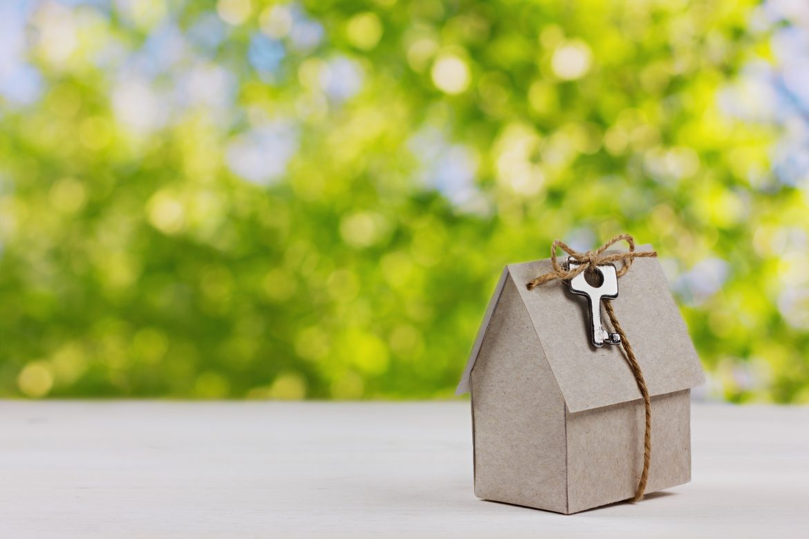 Shared ownership can it work and should you do it movenow house hunting is a big step for any first time buyer and certainly not one to be taken lightly and as more and more young people struggle to make that solutioingenieria Images